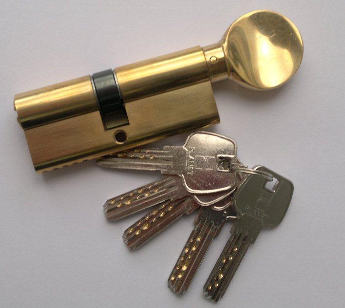 Возврат к списку. ключ-вертушка.